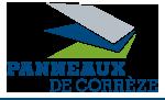 logo-panneauxdecorreze